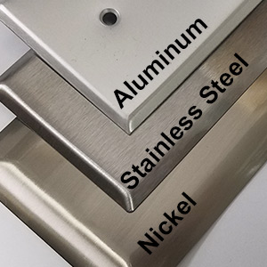 info-compare-stainless-nickel-aluminum-switchplates