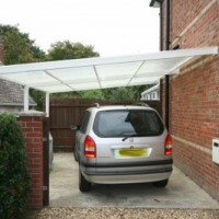 Carports in Bournemouth