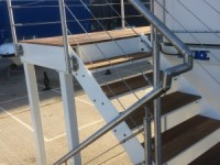 Best Industrial Railings in Dorset