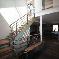 staircase manufacturers dorset